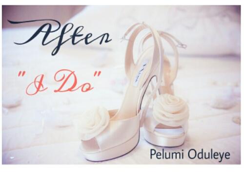 After 'I Do' – 9