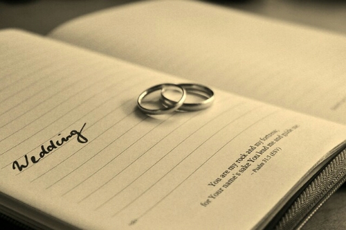 Iyanuloluwa: Marriage Preparations From A JJC
