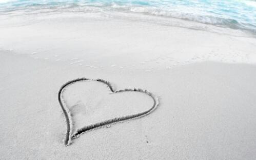 Jumoke Faleti- Perfect Love; 1 John 4