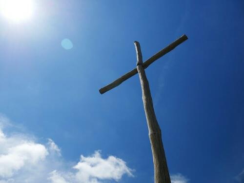 Jesus Our HighPriest