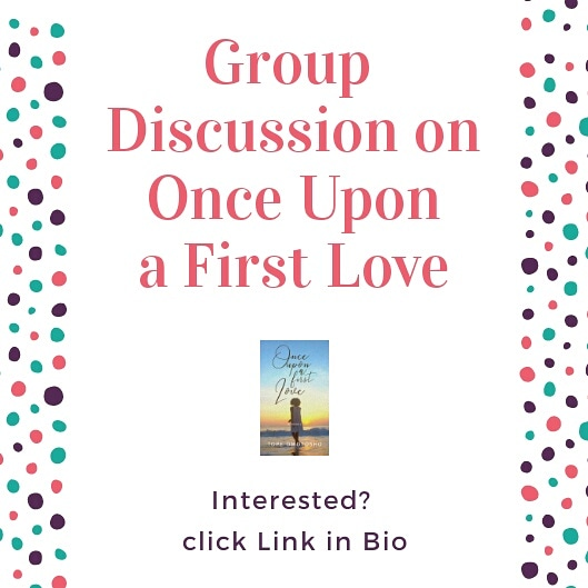 Join the Discussion on OUFL!