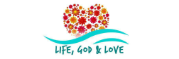 Life God and Love